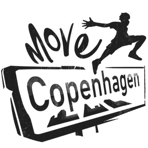 MoveCopenhagen